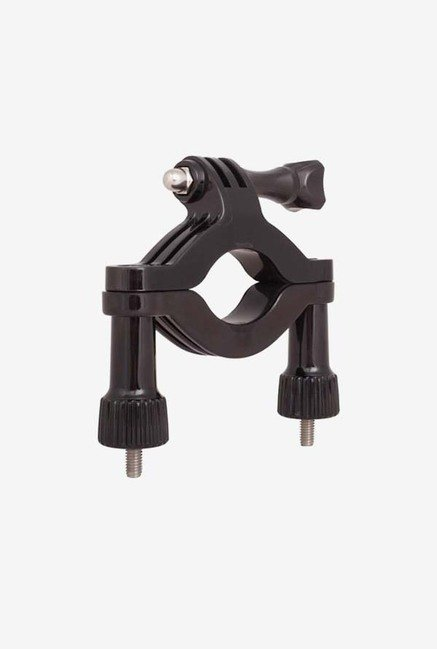 Urban Factory UGP56UF Vehicle Support for GoPro (Black)