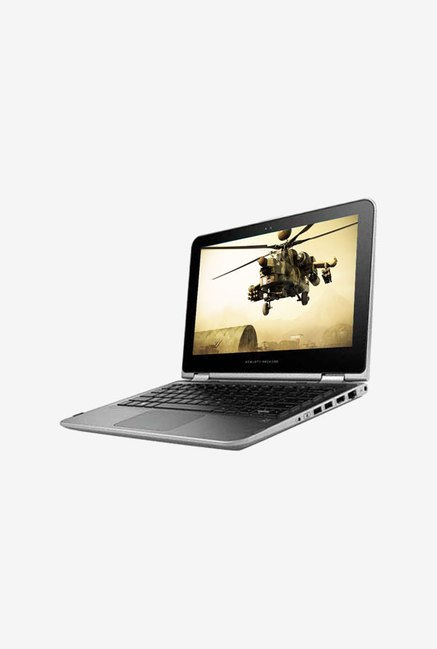 HP Envy X360 15-w102TX 39.62cm Laptop (Intel i5, 1TB) Silver