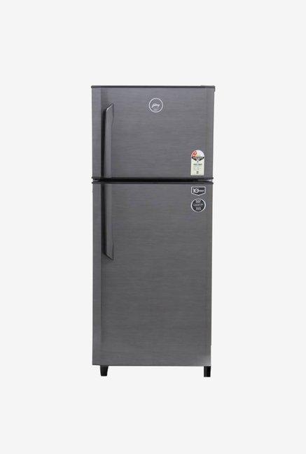 Godrej RT EON 240 C 2.4 240 L Refrigerator (Silver...