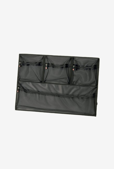 HPRC Lid Organizer for HPRC 2700 Series Hard Case