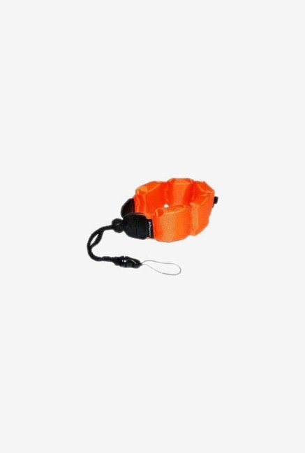 General AW120 Underwater Accessory Kit (Orange)
