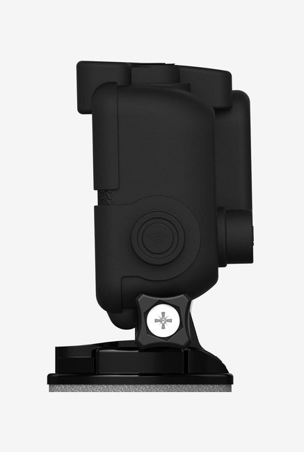 Incase CL58073 Protective Case For Gopro Hero3 (Black)