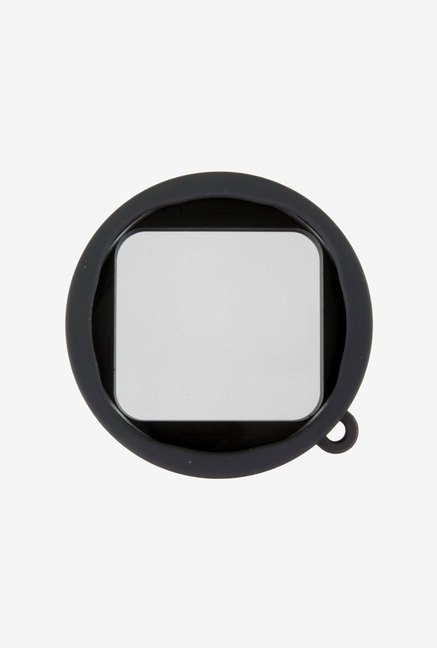 Polar Pro Filters GoPro Hero3 Polarizer Glass Filter (Black)