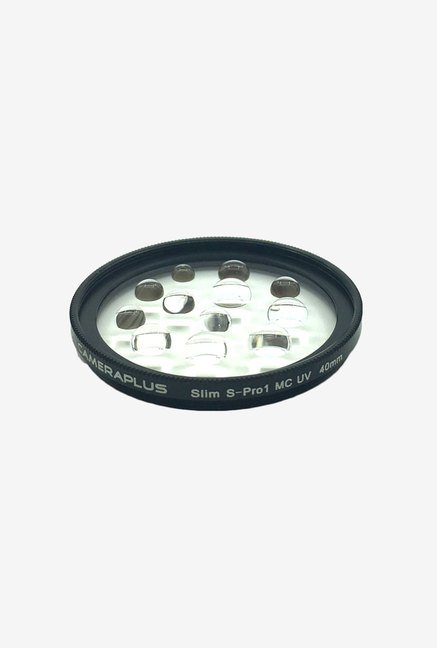 Camera Plus HA00021 Professional Multi Coated UV Filter