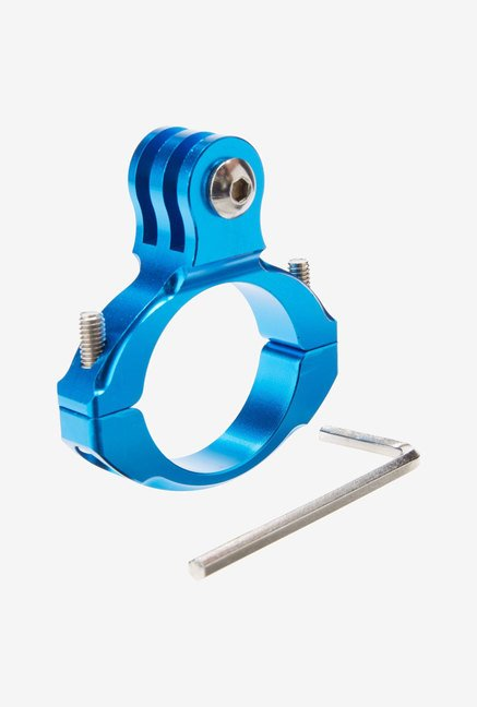 Urban Factory UGP54UF GoPro Bike Support (Blue)
