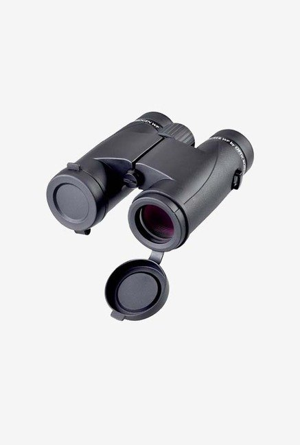 Opticron 31051 Rubber Objective Lens Cover (Black)
