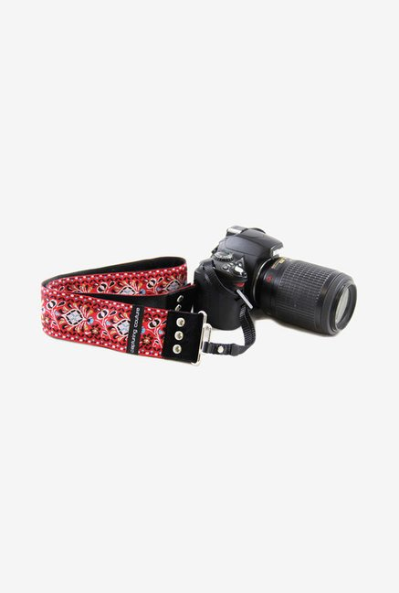 Capturing Couture SLR20-MLDY Camera Strap