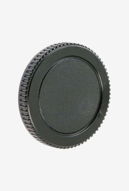 Polaroid PL-LCBNK1 Camera Body Cap (Black)