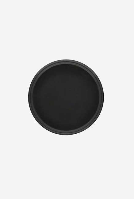 Fotga 46mm Slim Fader Variable ND Filter