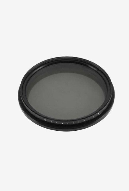 Fotga 55mm Fader Neutral Density Variable Filter