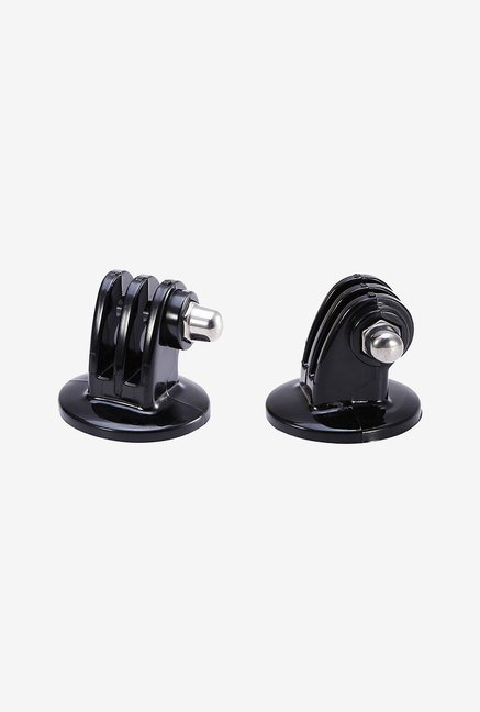 WoCase GP0002 Tripod Mount (Black)