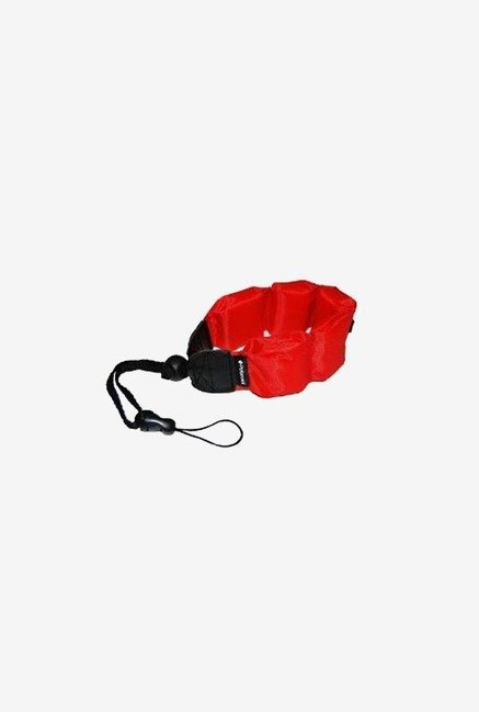 General GC-XA2 Adixxion Underwater Accessory Kit (Red)