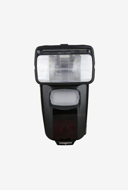 Pixel Mago Speedlite for Canon (Black)