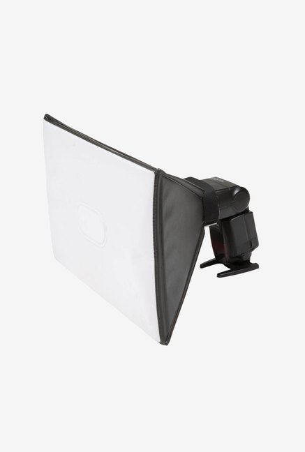 Lumiquest LQ-124 SoftBox LTP (Black)