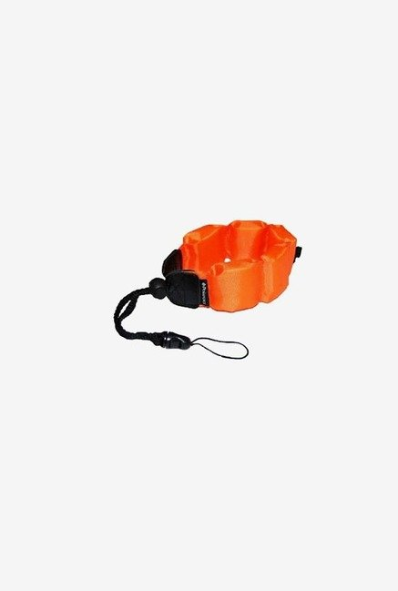 General Brand Nikonos V Underwater Accessory Kit (Orange)