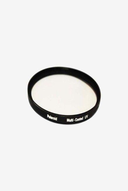 Polaroid PL-FILUV110 Multi-Coated UV Protector Filter