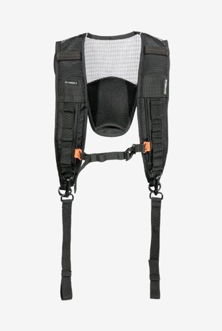 Vanguard ICS Harness S Backpack (Black)