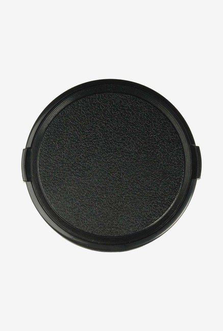 Sensei LCC43 43mm Clip-On Lens Cap (Black)