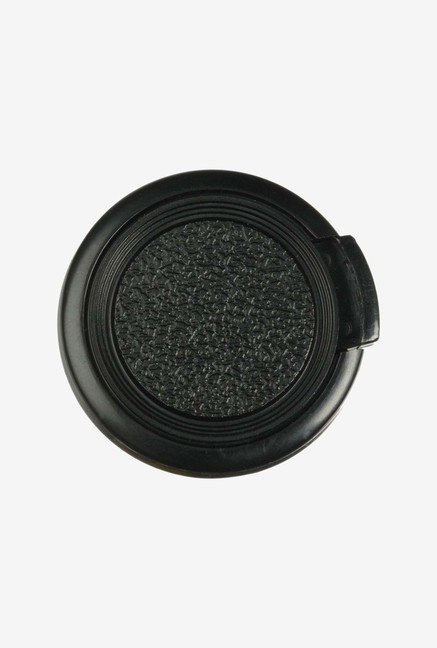 Sensei LCC30 30mm Clip-On Lens Cap (Black)