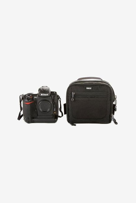Think Tank Photo Speed Changer V2.0 Belt Pouch (Black)