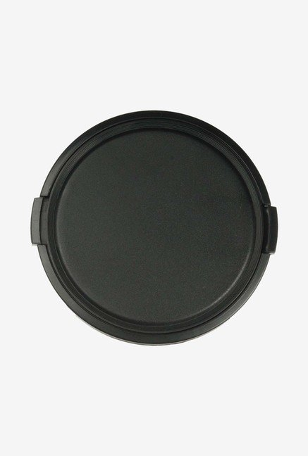 Sensei LCC58 58mm Clip-On Lens Cap (Black)