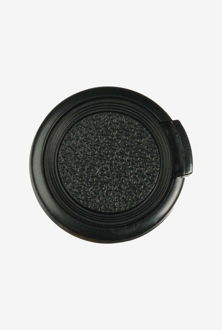Sensei LCC305 30.5mm Clip-On Lens Cap (Black)
