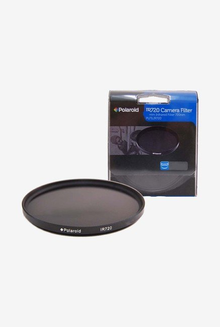 Polaroid PL-FILIR72062 62mm IR720 Infrared Filter