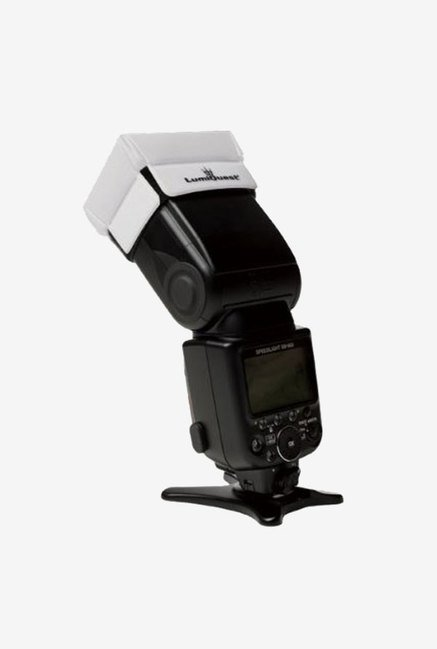Lumiquest LQ-116 UltraBounce(Black)