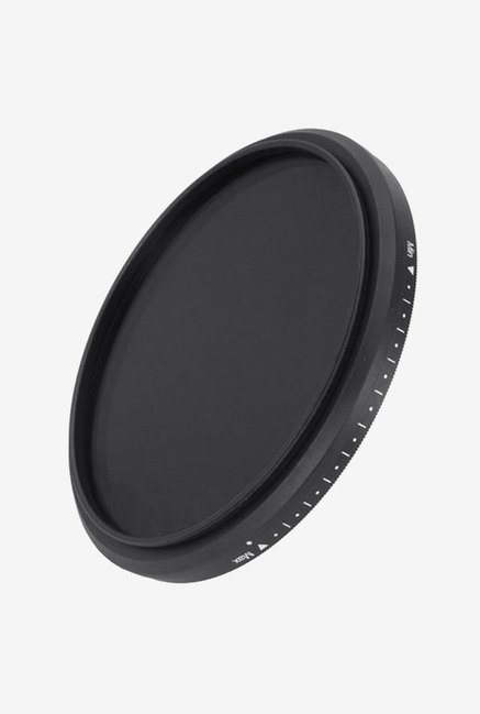 Fotga Slim Fader 67mm Variable ND Filter (Black)