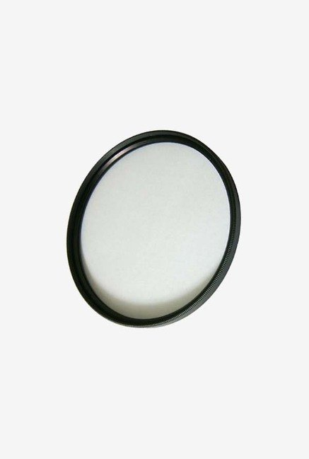 Fotga 6 Point Star Filter for 37mm Lens (Black)