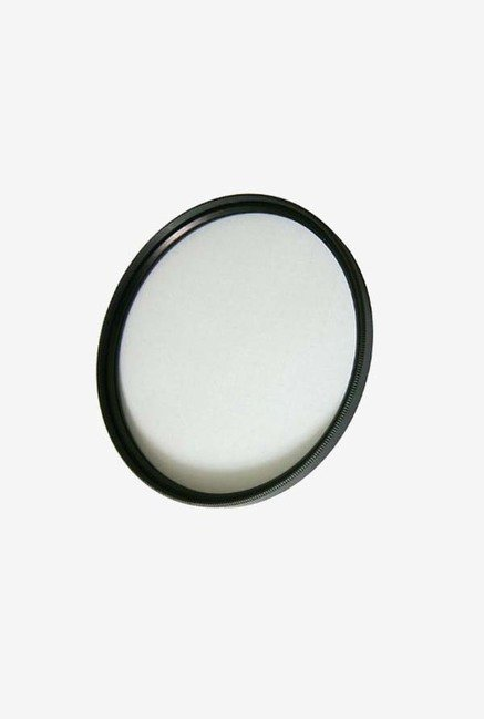 Fotga 67mm 8x8 Point 8PT Star Filter (Black)