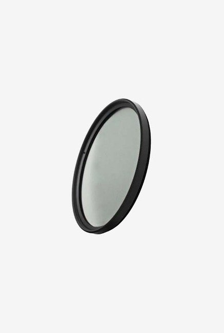 Fotga 58mm Neutral Density ND2 Lens Filter Screw Mount