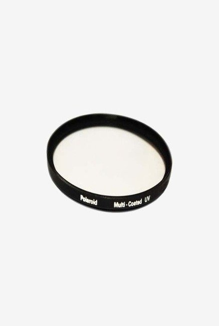 Polaroid PL-FILUV108 Multi-Coated UV Protector Filter