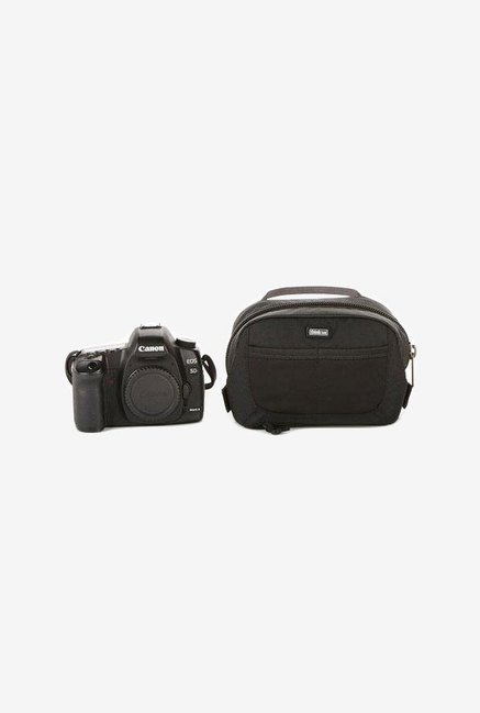 Think Tank Photo Slim Changer Organizer (Black)