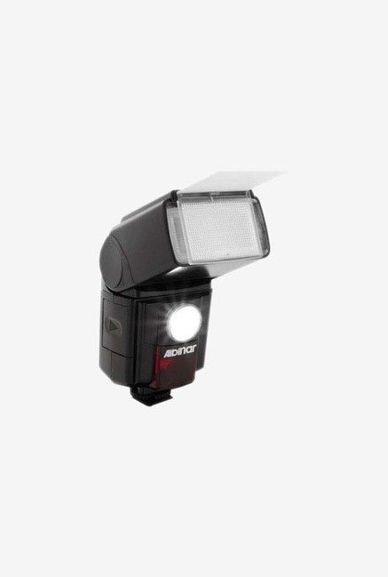 Albinar T720VLN Professional Dedicated Digital Ttl Flash