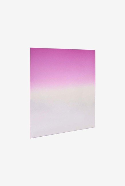 Polaroid Purple Graduated Filter for Cokin P Series Filters