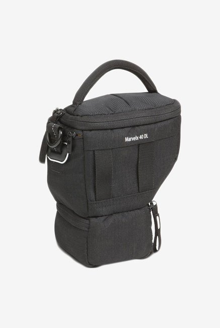 Kata Marvelx-40 Dl Camera Pouch (Black)