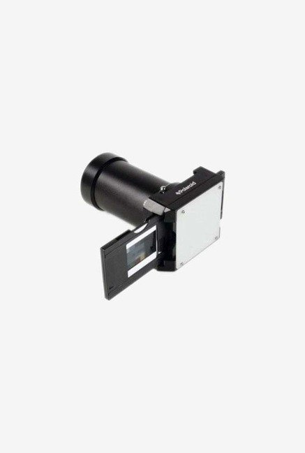 Polaroid PLDSD Hd Slide Duplicator (Black)
