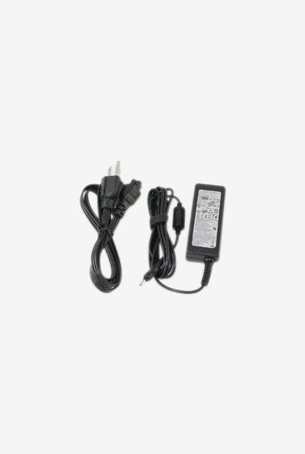 Samsung 40W Replacement AC Adapter for Samsung Series