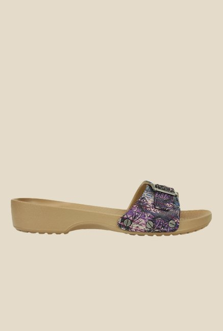 Crocs Sarah Multicoloured Casual Sandals