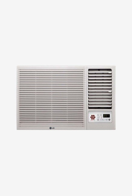 Lg lwa5ct3a 1 5 ton 3 star window ac price in india 23 mar for 1 ton window ac