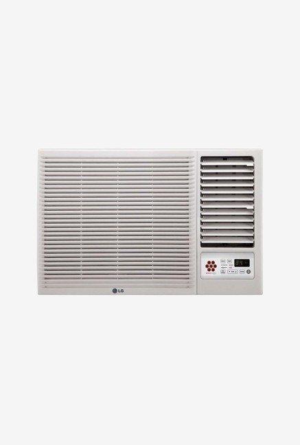 Lg lwa5ct3a 1 5 ton 3 star window ac price in india 23 mar for 1 5 ton ac window