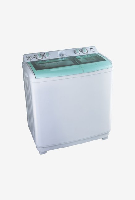 Godrej 8.5Kg Semi Automatic Washing Machine (GWS 8502 PPL)