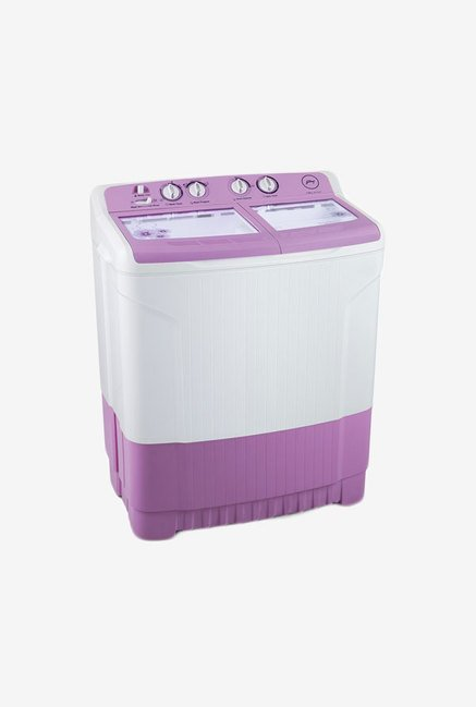 Godrej 7KG Semi Automatic Washing Machine (WS 700 CT)