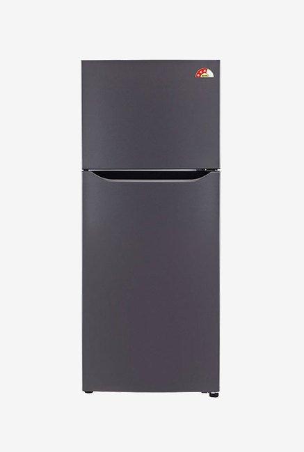 LG GL-Q282STNM 255L 3 Star Refrigerator (Titanium)