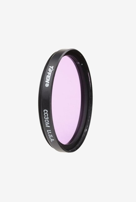 Tiffen 67mm Filter (Magenta 30)