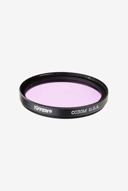 Tiffen 58mm Filter (Magenta 30)