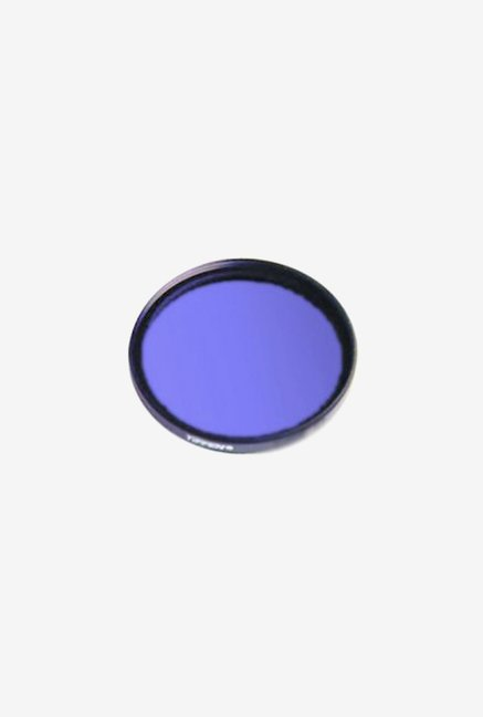 Tiffen 49mm Color Balancing Filter (Blue 47)
