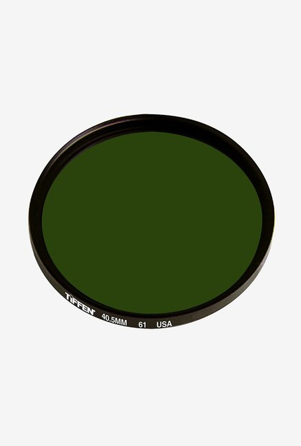 Tiffen 40.5mm Filter (Dark Green 61)