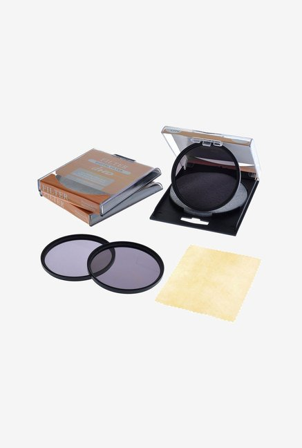 Neewer 77mm Neutral Density Photography Filter Set